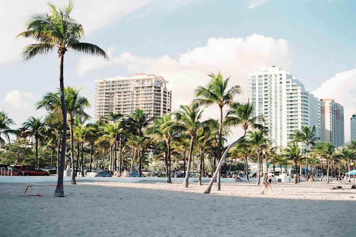 Best places to stay in Miami 2021 & beyond