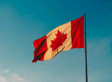 How easy is it to move to Canada?
