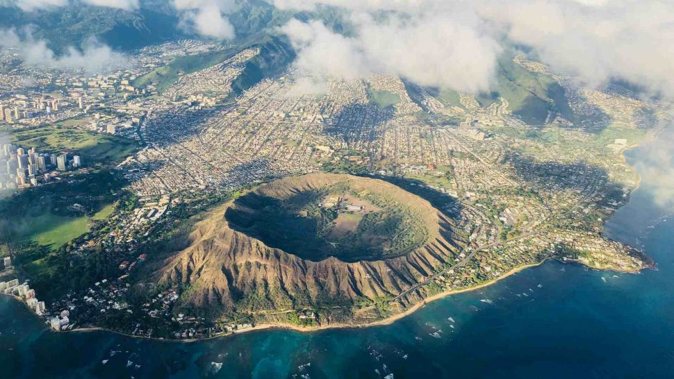 Best Hawaii Island for family – All the insight well explained