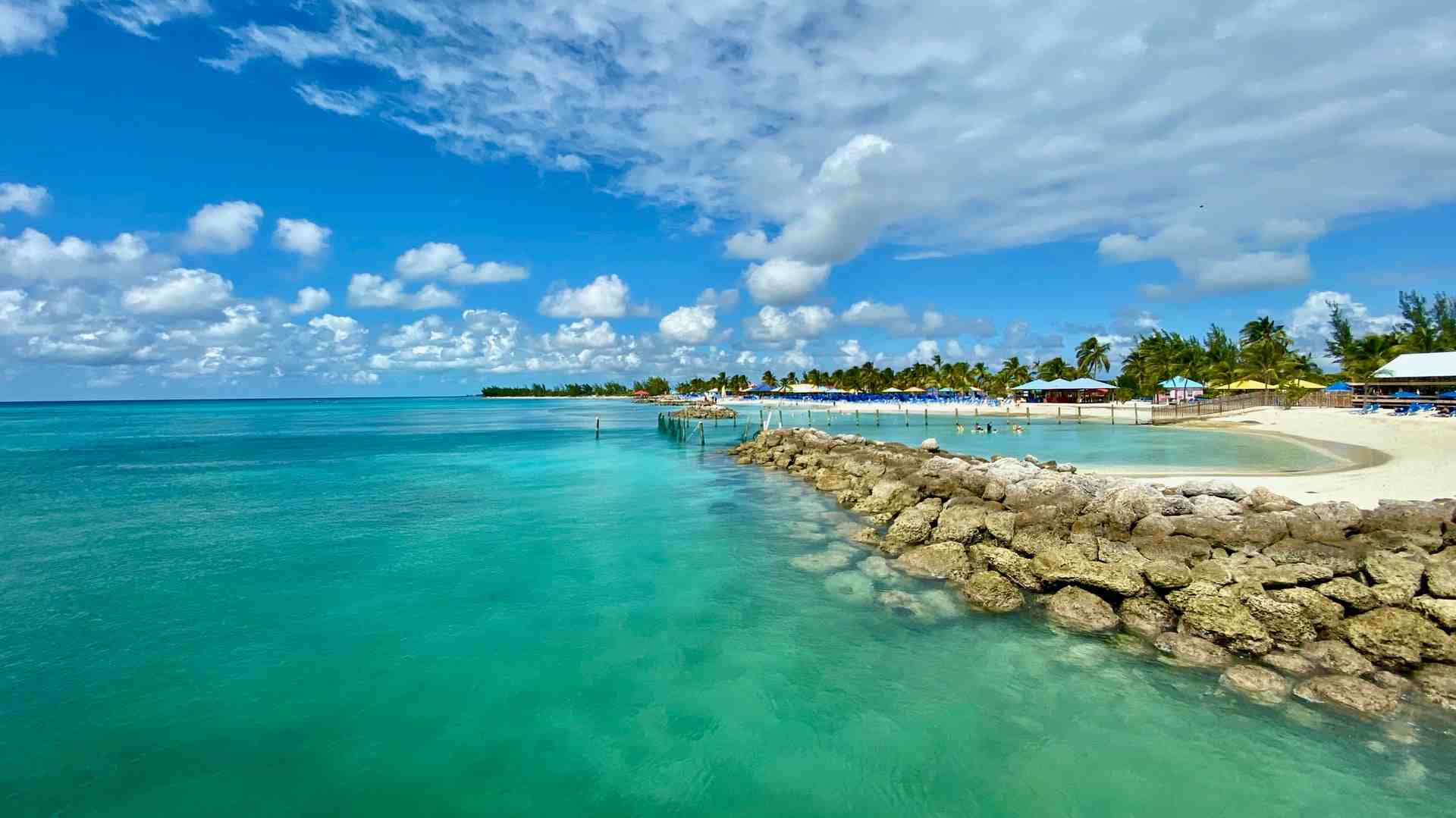 Best Caribbean Island for Solo Travel – Perfect Travel Guide
