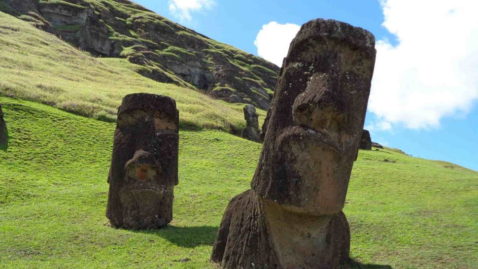 Best Time to Visit Easter Island – Complete Travel Guide