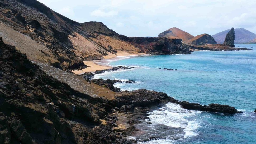 Galapagos Island Family Vacation – How to Travel with Family
