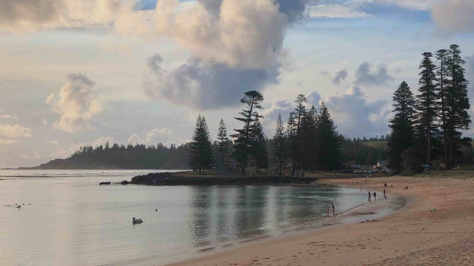 Best Time to Visit Norfolk Island – Detailed Travel Guide