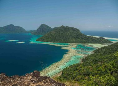 Best Time to Travel to Borneo – All you Need to know