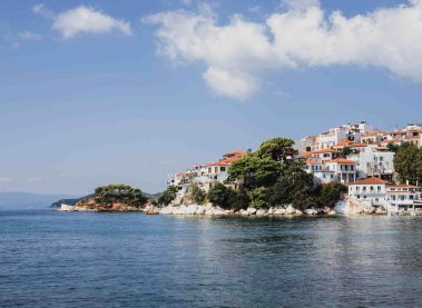 Best 10 Greek Island for Solo Travel – Complete Guide
